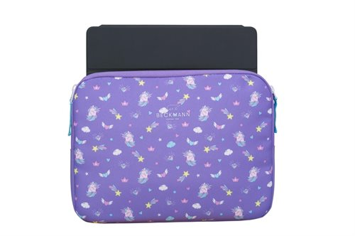 Beckmann Ipad Sleeve / Cover, Dream