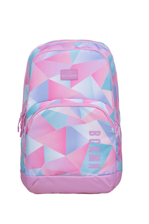 Beckmann Sport Junior rygsæk 30L - Multicolor