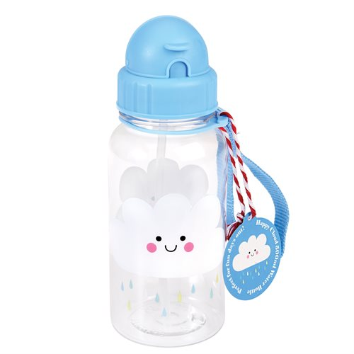 Drikkedunk - Happy Cloud, 500 ml.