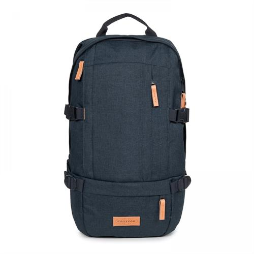 Eastpak Computer Rygsæk, Floid, Triple Denim