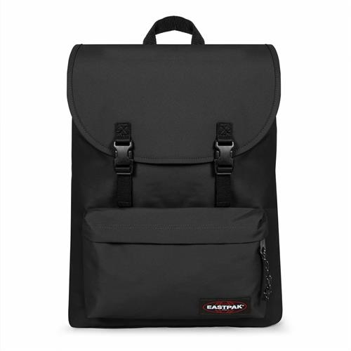 Eastpak 15,4 tommer computer rygsæk London, Sort