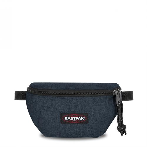 Eastpak bæltetaske model Springer (Triple Denim)