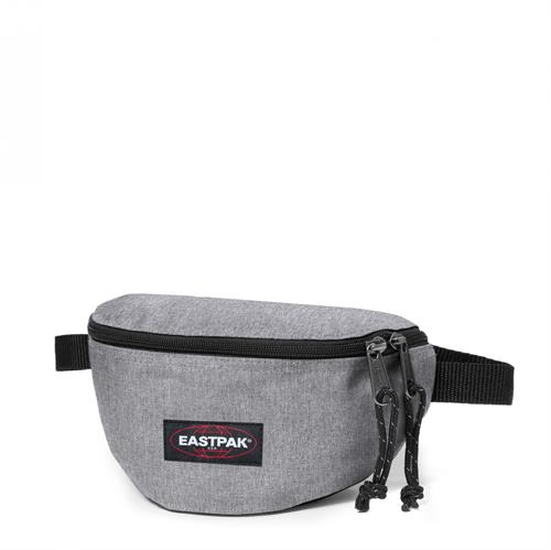 Eastpak bæltetaske model Springer (Sunday Grey)