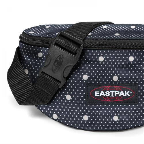 Eastpak bæltetaske model Springer, Little Dot