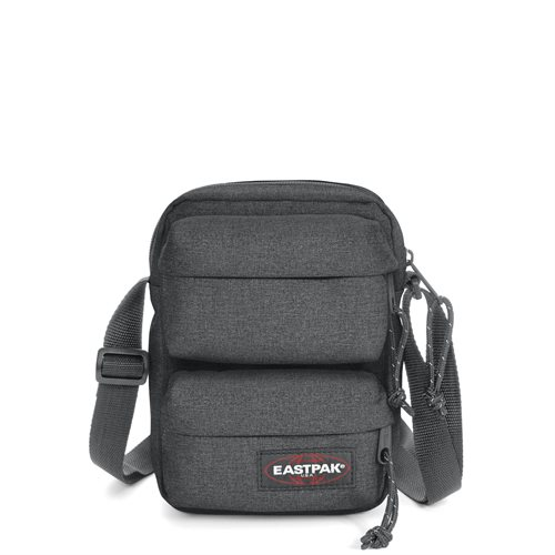 Eastpak mobiltaske THE ONE - DOUBLED, Black Denim