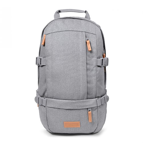 Eastpak Computer Rygsæk - model Floid - Sunday Grey