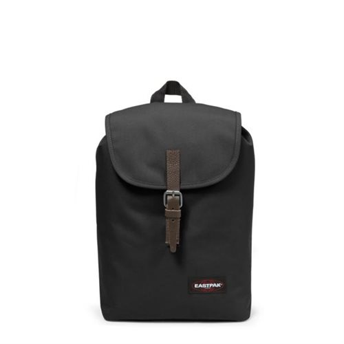 Eastpak model CASYL (Cloud Navy)