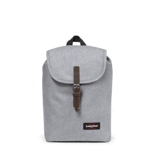 Eastpak model CASYL Sunday Grey