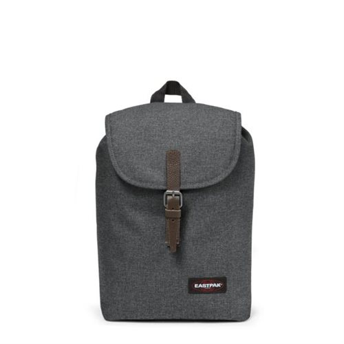 Eastpak model CASYL Black Denim