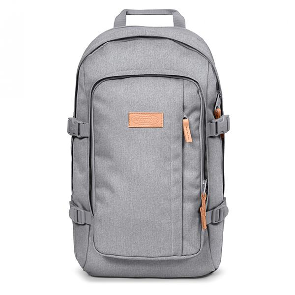 Eastpak Computer Rygsæk 17 tommer - model Evanz -  Sunday Grey