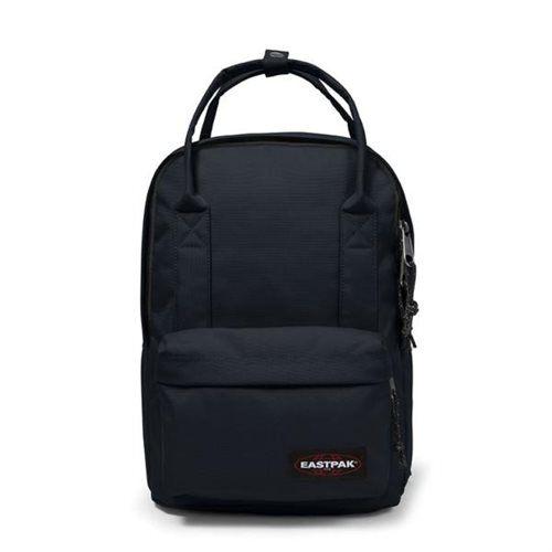 Eastpak Padded Shop'r Cloud Navy