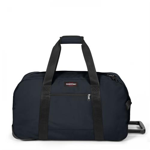Eastpak Sports-/Rejsetaske på hjul, Container 65 +, Cloud Navy