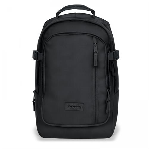 Eastpak Rygsæk, Smallker, Sort