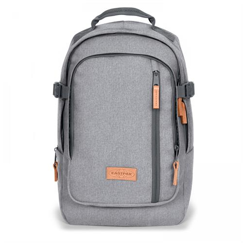 Eastpak rygsæk, Smallker, Sunday Grey