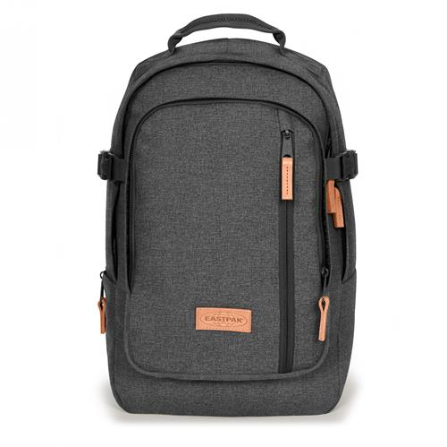 Eastpak rygsæk, Smallker (Black Denim)