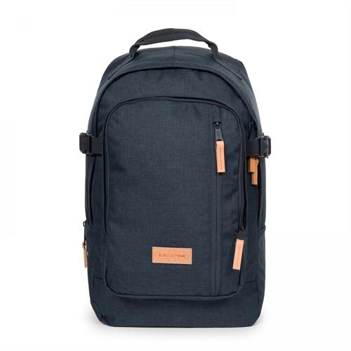 Eastpak rygsæk, Smallker, Triple Denim