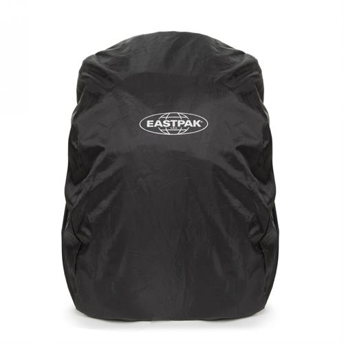 Eastpak regnslag, Cory sort