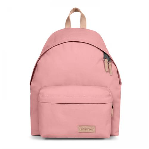 Eastpak Padded Pak'r Rygsæk - Super Rose