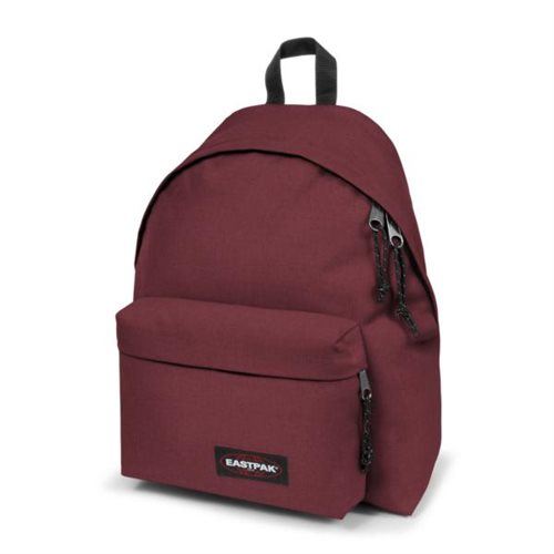 Eastpak Padded Pak'r (Crafty Wine)