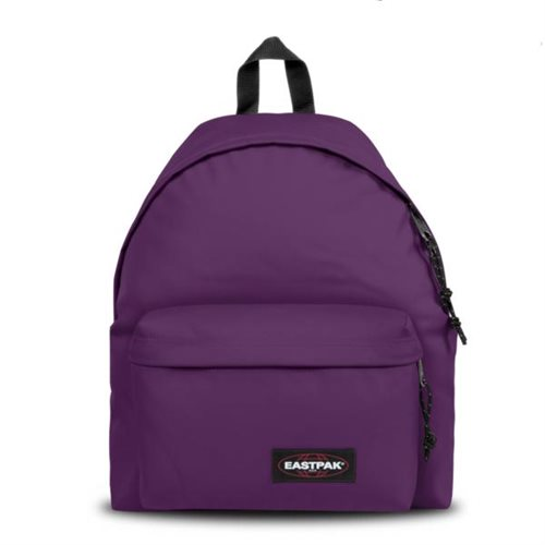 Eastpak Padded Pak'r Rygsæk, Lilla/Power Purple
