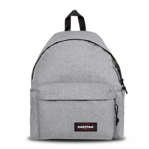 Eastpak Padded Pak'r Rygsæk - Grå/Sunday Gray