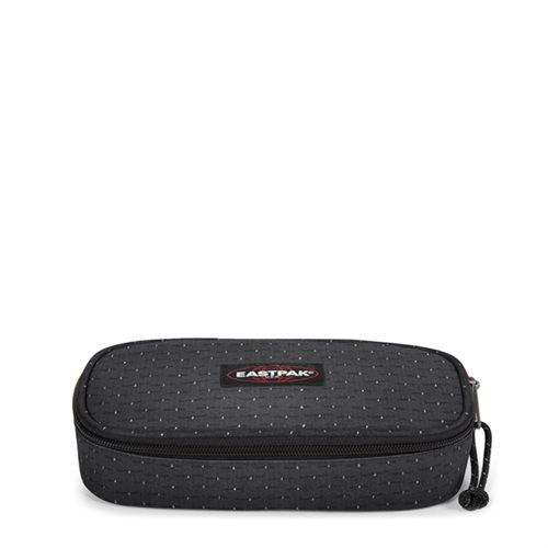 Eastpak Penalhus Box (Stitch Dot)