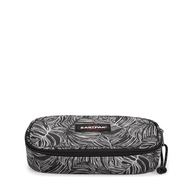 Eastpak Penalhus Box - Brize Dark
