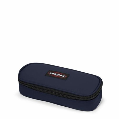 Eastpak Penalhus Box (Traditional Navy)