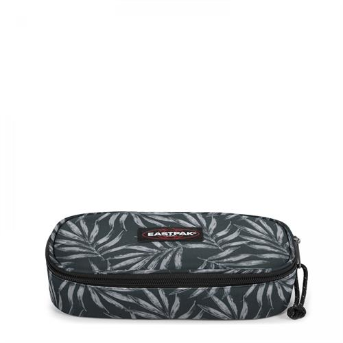 Eastpak Penalhus Box, Brize Palm