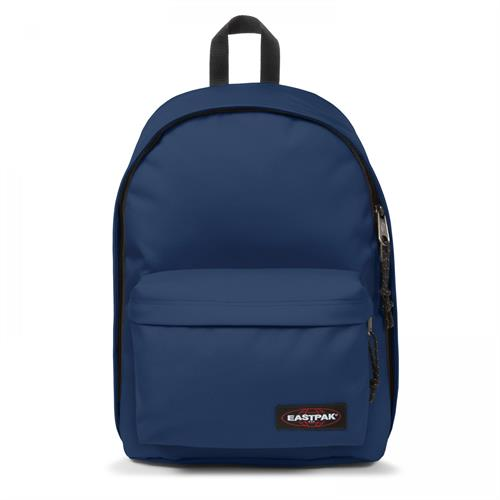 Eastpak Computer Rygsæk 13 Tommer - model Out of Office, Gulf Blue