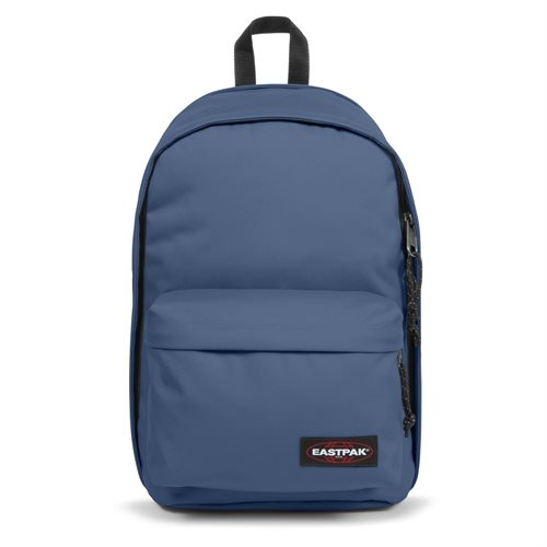 Eastpak Model BACK TO WORK, 14 tommer, Humble Blue
