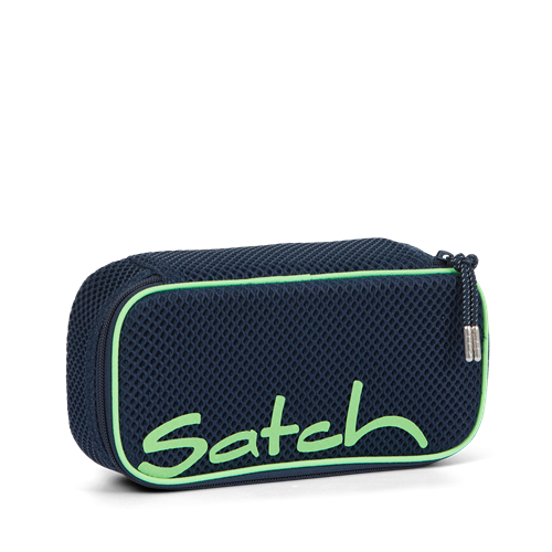 Satch Box penalhus , Tokyo Meshy - LIMITED EDITION