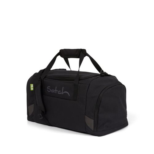 Satch by Ergobag Sportstaske, Blackjack