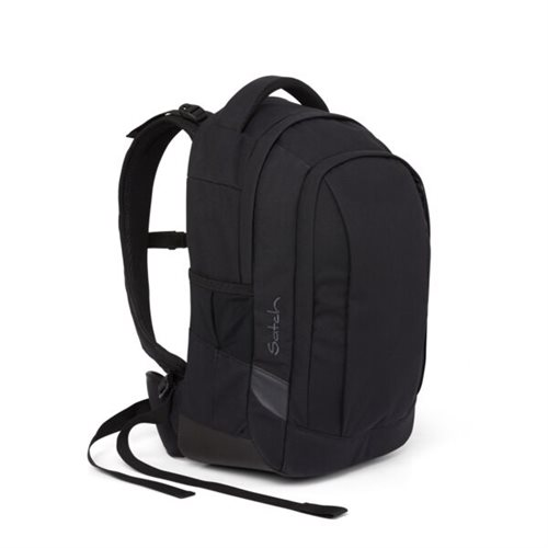 Ergobag Satch Sleek rygsæk, Blackjack