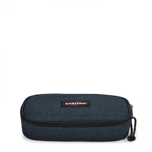 Eastpak Penalhus Box, Triple Denim