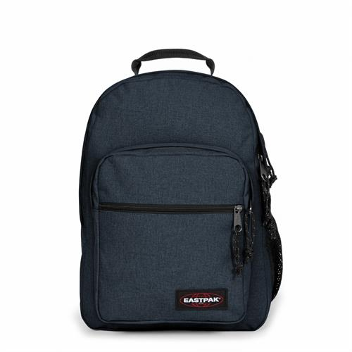 Eastpak Rygsæk, Morius, Triple Denim