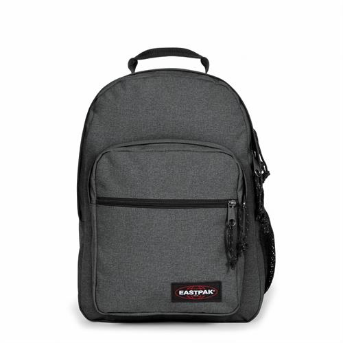 Eastpak Rygsæk, Morius, Black Denim