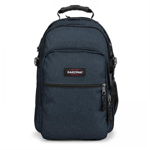 Eastpak Tutor Computer Rygsæk 16 tommer, Triple Denim