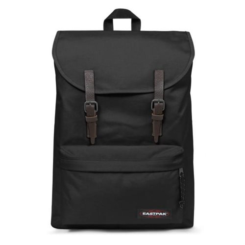 Eastpak 15,4 tommer computer rygsæk London (Black)