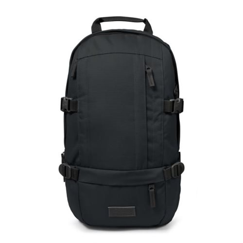 Eastpak Computer Rygsæk - model Floid (Black2)