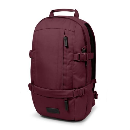 Eastpak Computer Rygsæk - model Floid (Mono Wine)