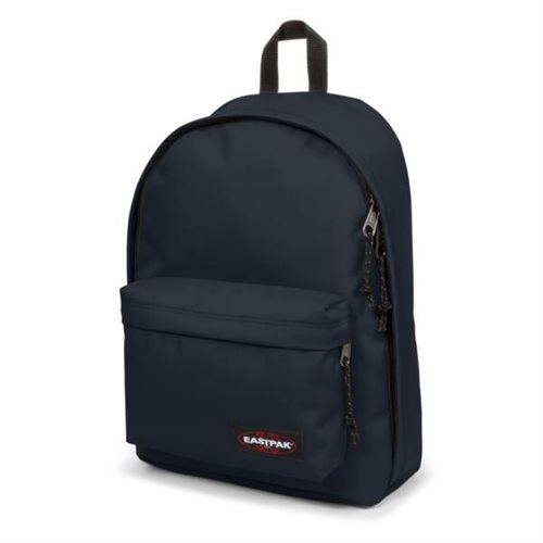 Eastpak Computer Rygsæk 15 Tommer - model Out of Office (Cloud Navy)
