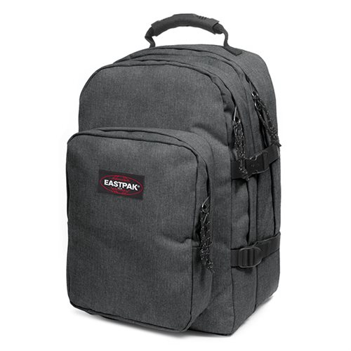 Eastpak Computer Rygsæk 15 Tommer - model Provider (Black Denim)