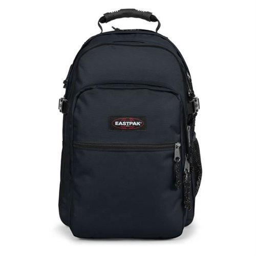 Eastpak Tutor Computer Rygsæk 16/17 tommer (Cloud Navy)