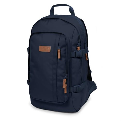 Eastpak Computer Rygsæk 15 tommer - model Evanz (Mono Night)
