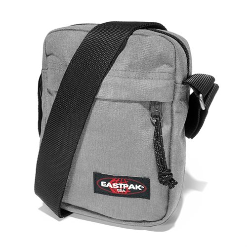 Eastpak mobiltaske model THE ONE (Sunday Grey)