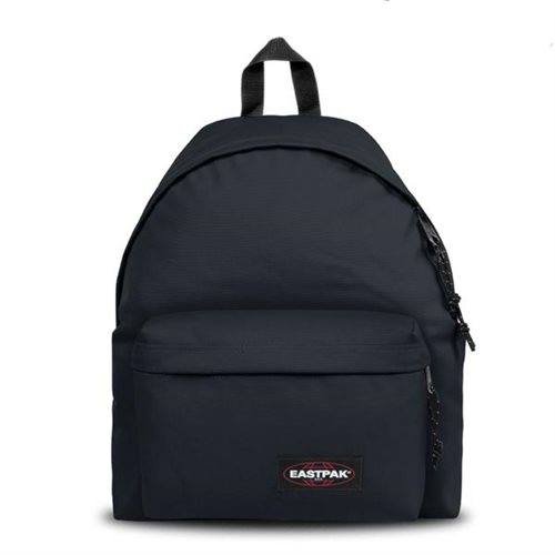 Eastpak Padded Pak'r (Cloud Navy)