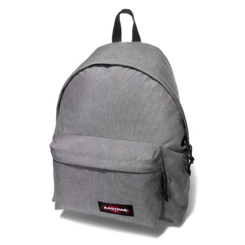 Eastpak Padded Pak'r (Sunday Grey)