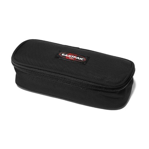 Eastpak Penalhus Box (Black)