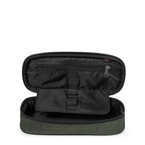 Eastpak Penalhus Box (Crafty Khaki)